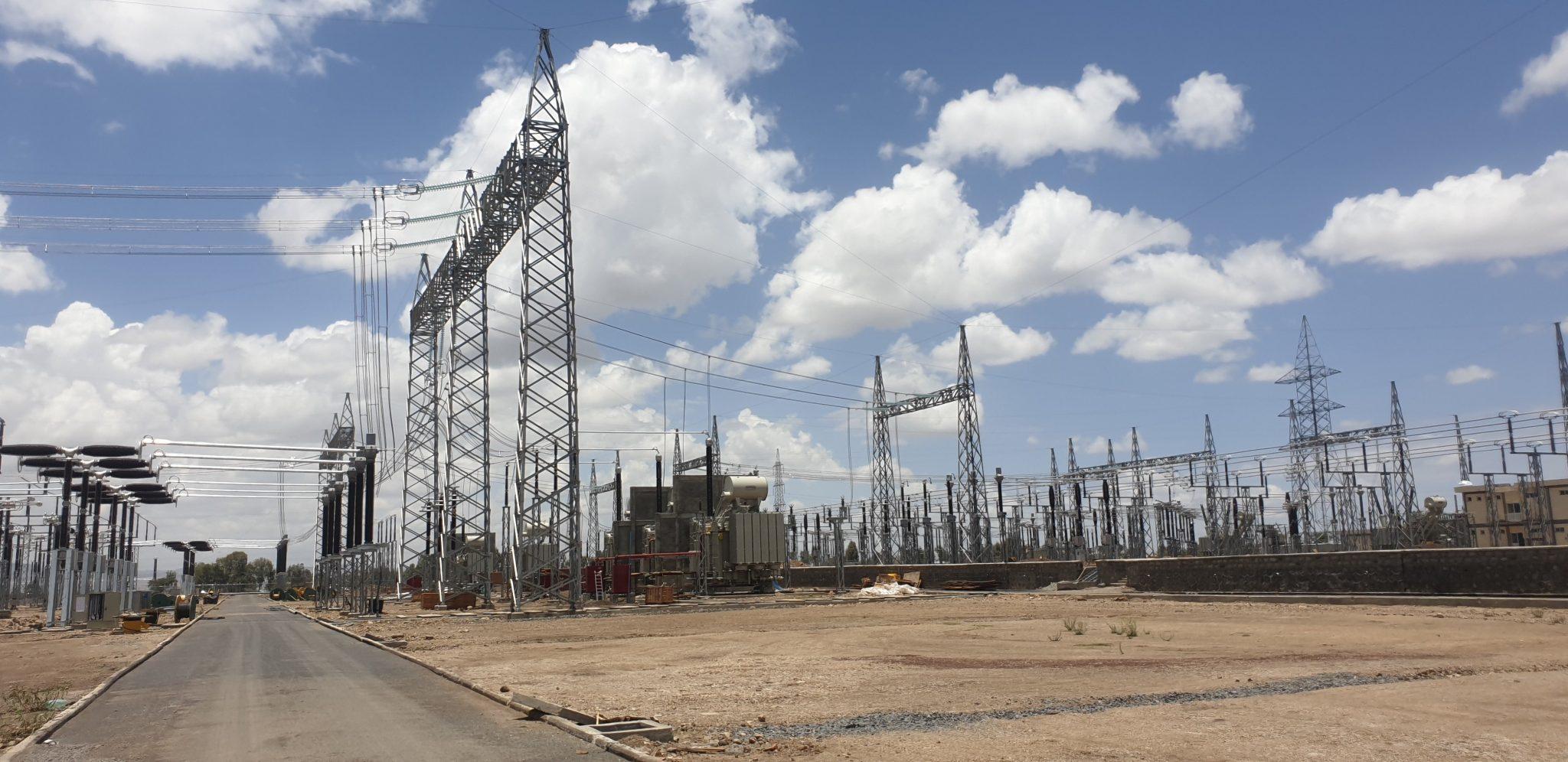 Ethiopia_Energy_9