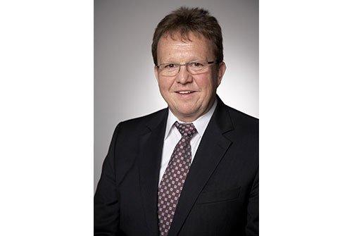 Dr-Ingo-Töws